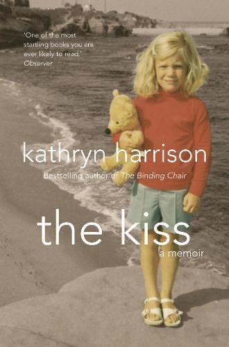 The Kiss: A Secret Life (Paperback)