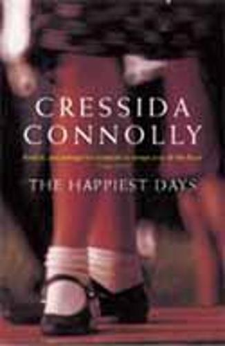 The Happiest Days (Paperback)