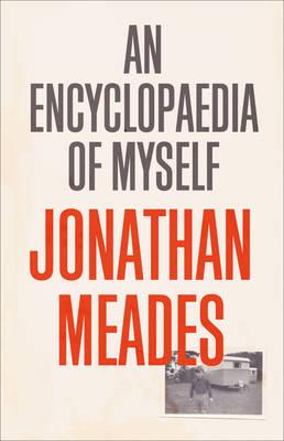 An Encyclopaedia of Myself (Hardback)