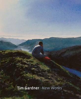 Tim Gardner: New Works - National Gallery London (Paperback)
