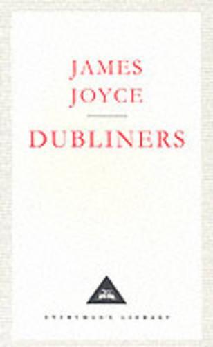 Dubliners (Hardback)
