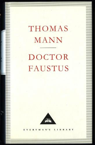 ambition in dr faustus and everyman In comparing the plays everyman and dr faustus, many differences can be found everyman is a medieval play, written by an anonymous author, while dr faustus, written by christopher marlowe, is a renaissance play.