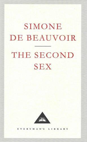 The Second Sex (Hardback)