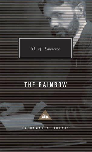 The Rainbow (Hardback)