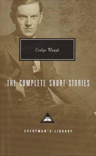 The Complete Short Stories (Hardback)
