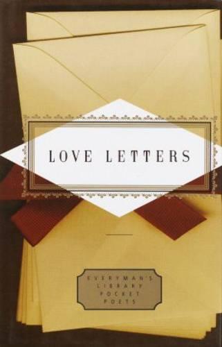 Love Letters (Hardback)