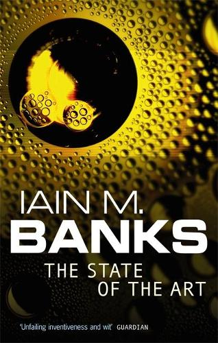 The State Of The Art - Culture (Paperback)