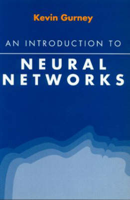 An Introduction to Neural Networks (Paperback)