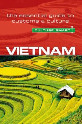 Vietnam - Culture Smart! (Paperback)