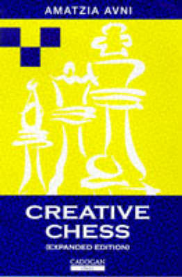 Creative Chess (Paperback)