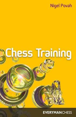 Chess Training (Paperback)