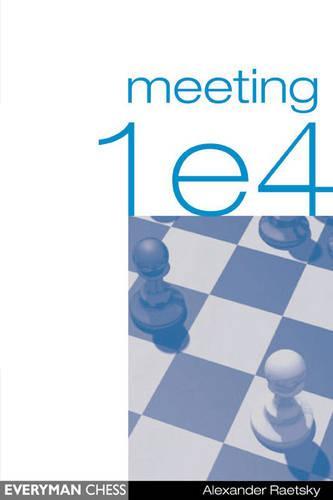 Meeting 1 E4 (Paperback)