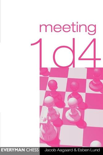 Meeting 1 D4 (Paperback)