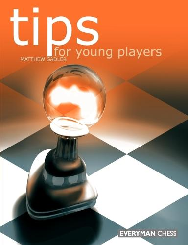 Tips for Young Players (Paperback)