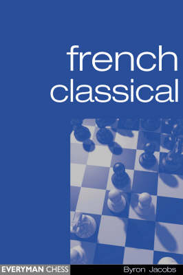 French Classical (Paperback)