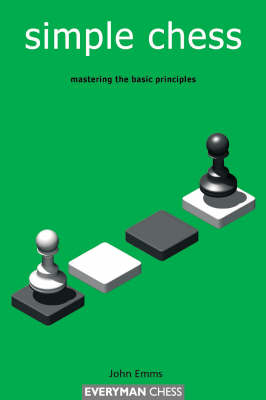 Simple Chess (Paperback)