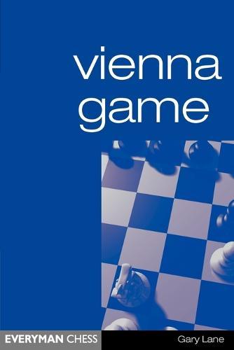 Vienna Game (Paperback)