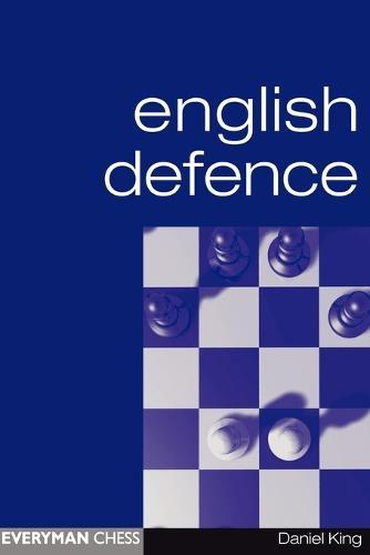 English Defence (Paperback)