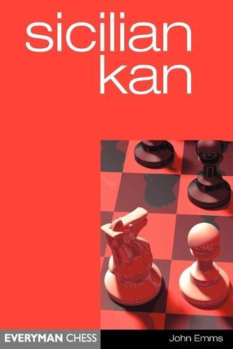 Sicilian Kan (Paperback)