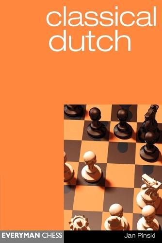 Classical Dutch (Paperback)