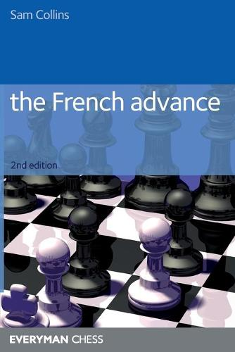 The French Advance (Paperback)