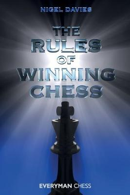 The Rules of Winning Chess (Paperback)