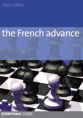 The French Advance (CD-ROM)