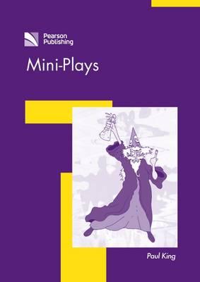Mini-Plays