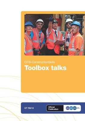 Citb constructionskills books and biography waterstones toolbox talks gt 70013 spiral bound fandeluxe Gallery