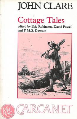 Cottage Tales (Paperback)