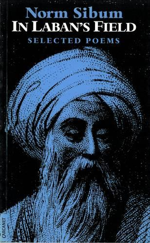 In Laban's Field (Paperback)