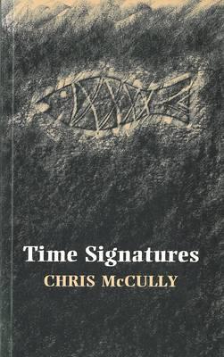 Time Signatures (Paperback)