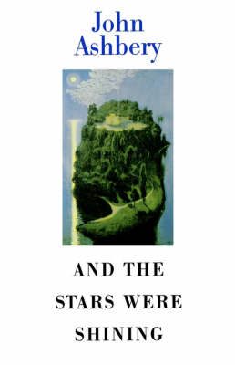 And the Stars Were Shining (Paperback)