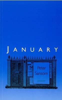 January (Paperback)