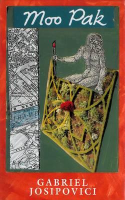 Moo Pak (Paperback)