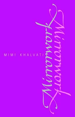 Mirrorwork (Paperback)