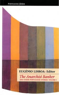 Portuguese Short Fiction (Paperback)