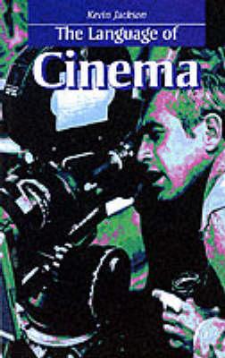 Language of Cinema (Paperback)