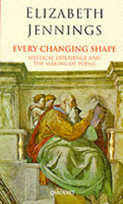 Every Changing Shape (Paperback)