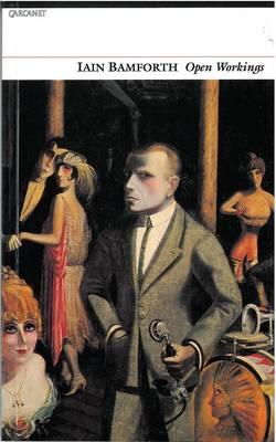 Open Workings (Paperback)
