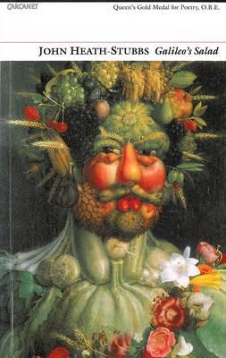 Galileo's Salad (Paperback)