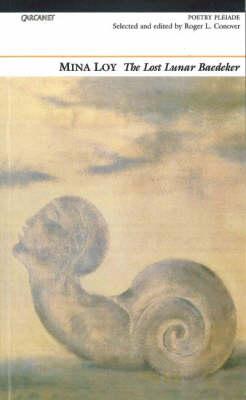 Lost Lunar Baedeker (Paperback)