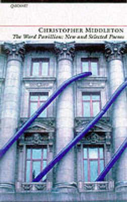 Word Pavilion (Paperback)