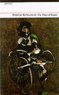Tour d'Ecosse (Paperback)