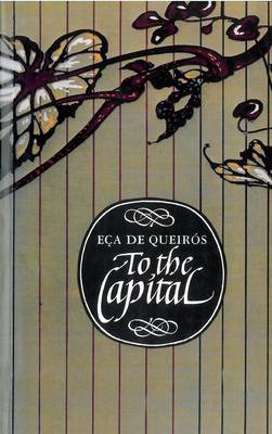 To the Capital (Paperback)