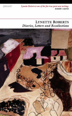 Diaries, Letters and Recollections (Paperback)