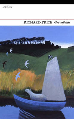 Greenfields (Paperback)