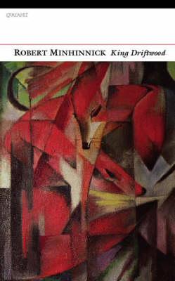King Driftwood (Paperback)
