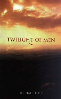 Twilight of Men (Paperback)