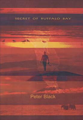The Secret of Buffalo Bay (Paperback)
